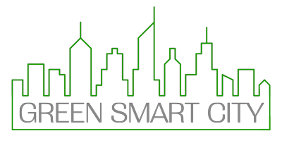 Green Smart City