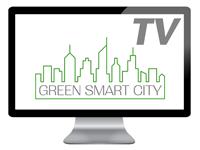 Green-Smart-City-TV